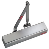 PDQ American Eagle 5500 Series Door Closer - image 1