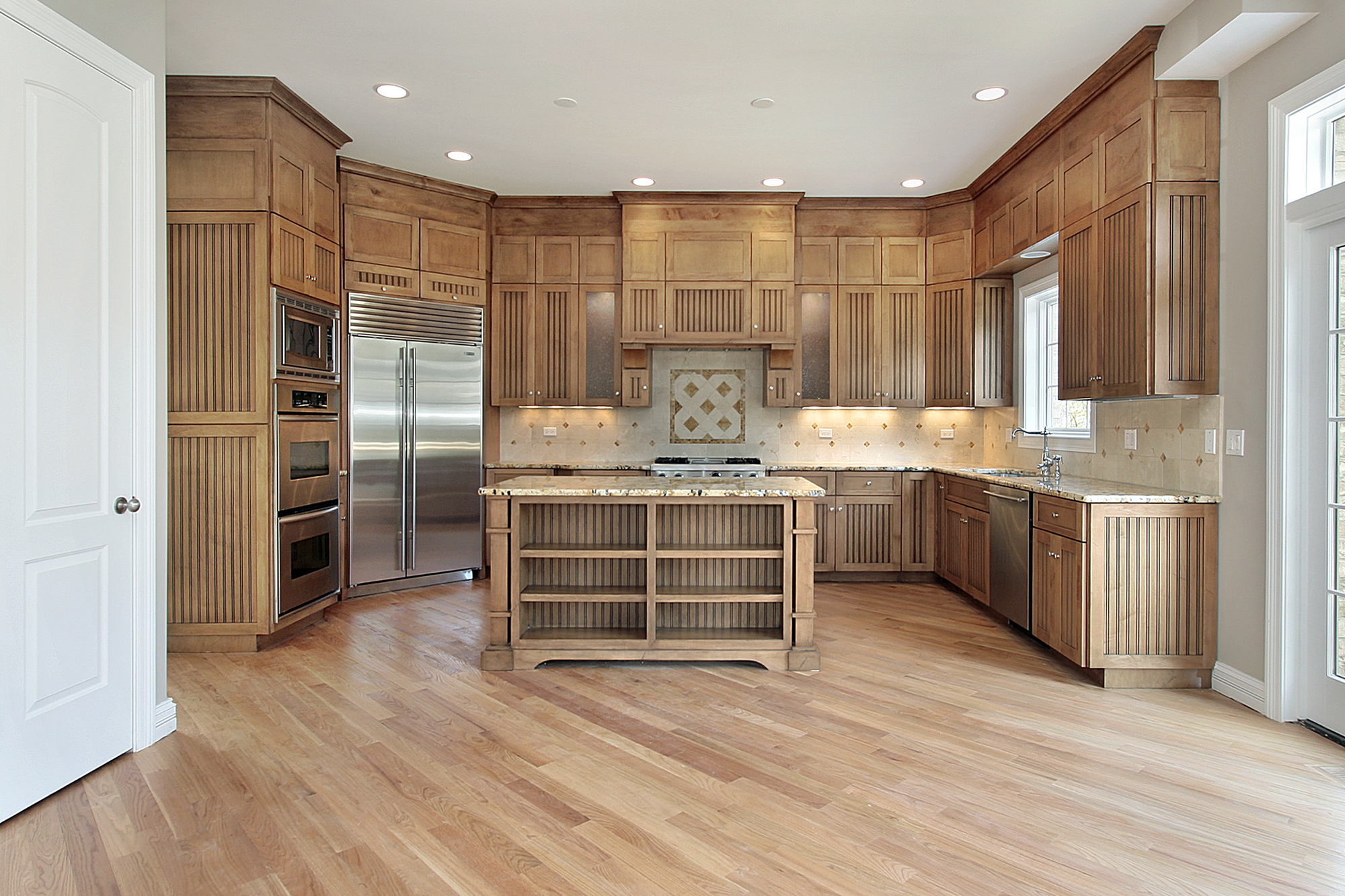 beautiful-kitchen.jpg