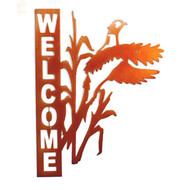 Pheasant custom silhouette, silhouette of flying bird, flying pheasant silhouette