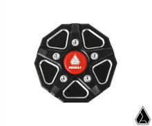Assault Industries Polaris Slingshot Gas Cap