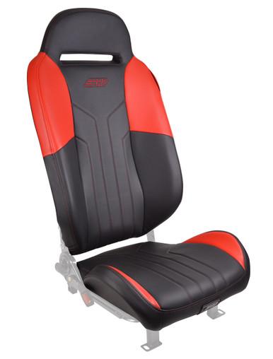 PRP Polaris Slingshot Suspension Seats - Pair