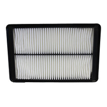Polaris Slingshot OEM Air Filter