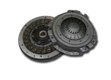 DDM Polaris Slingshot 2.4L Performance Clutch