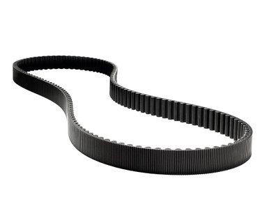Polaris Engineered Slingshot Drive Belt