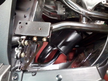 Demons Speed Shop Polaris Slingshot F1 Exhaust System