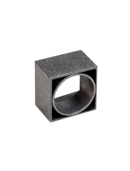 Housing w/ Spacer for Blade Arbor Bearing (BP-40)