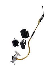 Complete Electric Pruner Package (BP-EL-PKG)
