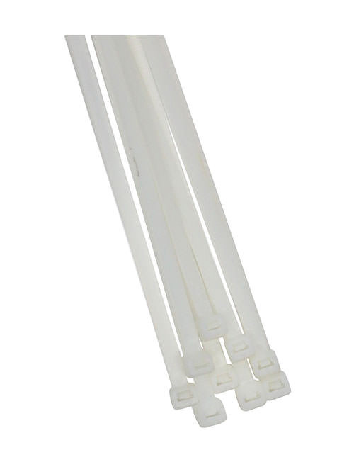 "14"" Cable Ties - Pack of 100 (CT-14)"