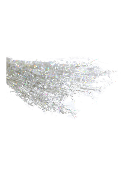 "19"" Ice Glitter Spray x 3 (WS-IGS)"