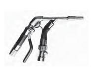 Air Water Gun by Regis Manufacturing