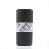 "14"" X 113-1/4"" 40 Grit Abrasive Belts for Platen Grinders - ABS-1440"