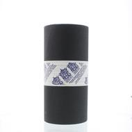 "15"" X 127-1/2"" 80 Grit Abrasive Belts for Platen Grinders - ABS-1580"