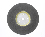 "11"" X 1-1/2"" X 3"" Surface Grinding Wheel K-555"