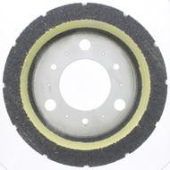 "14"" X 3"" X 1-1/2"" Surface Grinding Wheel K-545B"