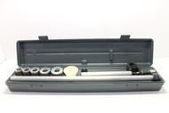 Universal Camshaft Bearing Tool Kit - 18000