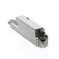 Boring Bar Cutters - Long Tool Holder - RO-1172