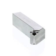 Kwik-Way Boring Bar Cutters w/ Replaceable Tips - KW-8002