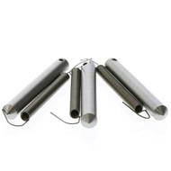 "Centering Fingers - FN Air Bar - 4.321"" - 4.920"" - 051-0405-97"