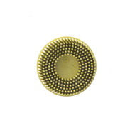 "2"" Medium Roloc® Bristle Discs K-7525"