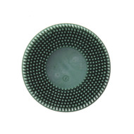 "3"" Coarse Roloc® Bristle Discs K-7526"