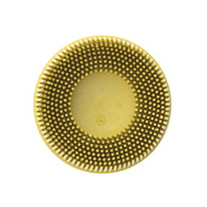 "3"" Medium Roloc® Bristle Discs K-7527"