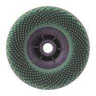 "4"" Coarse Roloc® Bristle Discs K-7533"
