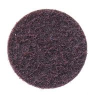 "2"" Medium Posi-Grip Surface Prep Discs - PD-6801"