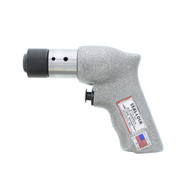 Seal-Lock Air Hammer - 18600