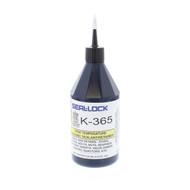 Seal-Lock Grip - K-365