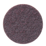 "3"" Medium Quick-Lock Surface Prep Discs - PD-7022"
