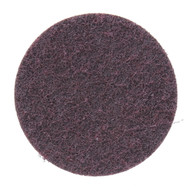 "4"" Medium Quick-Lock Surface Prep Discs - PD-7024"