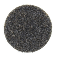 "2"" Coarse Quick-Lock Surface Prep Discs - PD-7021"