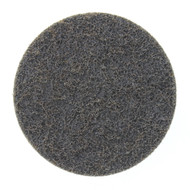 "4"" Coarse Quick-Lock Surface Prep Discs - PD-7025"