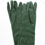 Hot Tank Gloves - GHT