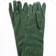 Hot Tank Gloves - GHT