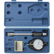 Dial Bore Gauge Set - M-70DGB