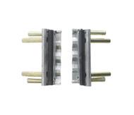 Small Diameter Cylinder Hone Stone - SN-100