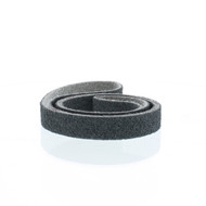 Ultra-Brite Belts - FIUB-641
