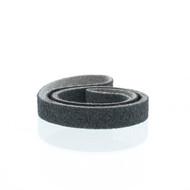 "Ultra-Brite Belts, 1"" x 64"" 400 grit - FIUB-60"