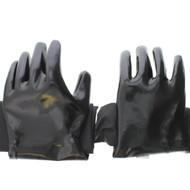Glass Bead Gloves - KG - Pair
