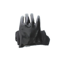 Glass Bead Gloves - KGR - Right Hand