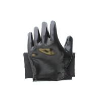 Large Glass Bead Gloves - KG-KWL - Left Hand