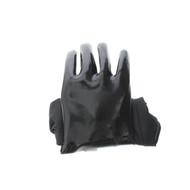 Large Glass Bead Gloves - KG-KWR