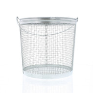 9 Parts Basket - PB-9
