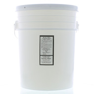 Crankshaft & Camshaft Grinding Coolant 5 Gallons - ML-33-5
