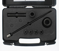 Automotive Dowel Puller Kit - KA-600