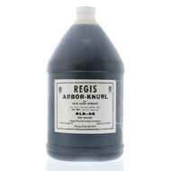 Knurling Fluid Gallon - RLB-48