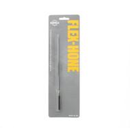 "5.5mm / 0.217"" Diamond Valve Guide Flex-Hones - RVFD-217"