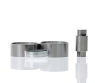 Balance Shaft Eliminator Kit - BSEK-3