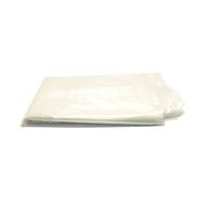 Plastic Bags - CBD-201562